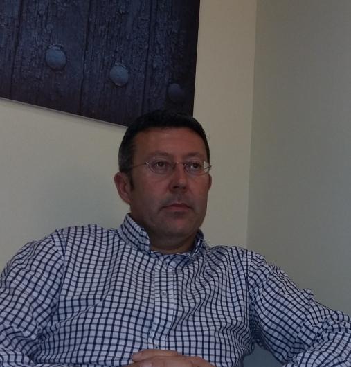 psicologo albacete